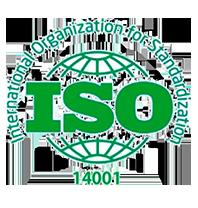 ISO-14001-Barnastock
