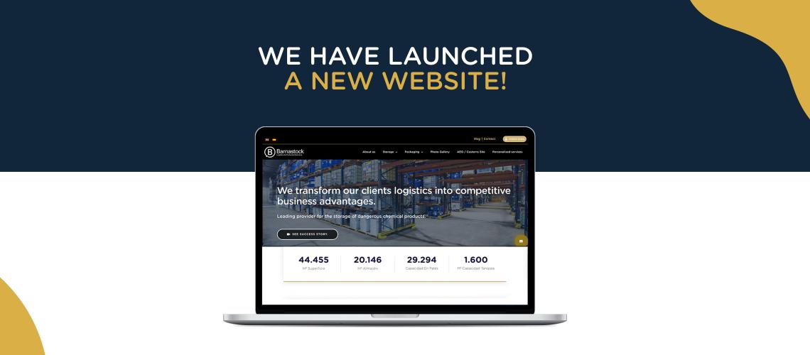 barnastock_new_website