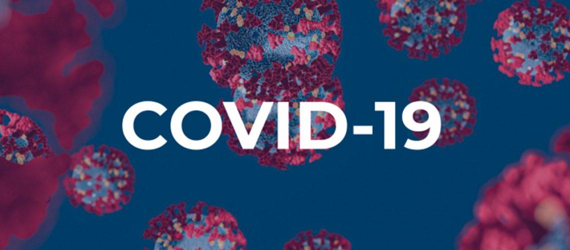 covid19-barnastock