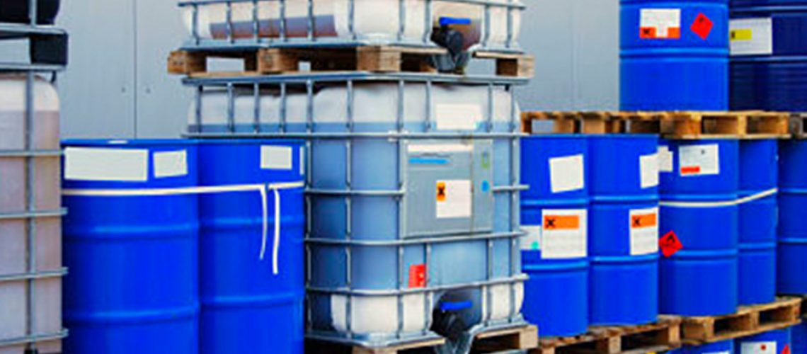 new-chemical-storage-regulations